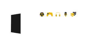 The Backstage Project - Sports & Entertainment Podcast